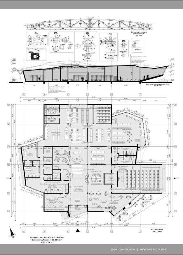 biblioteca-simion-popa-002
