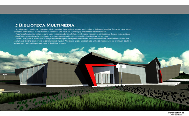 multimedia-library-sp