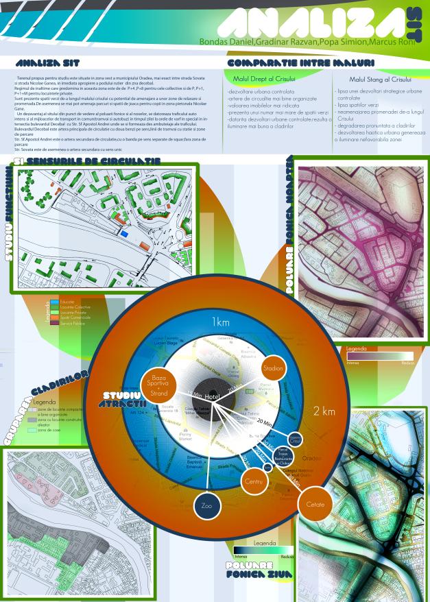 urbanism-simion-popa-001
