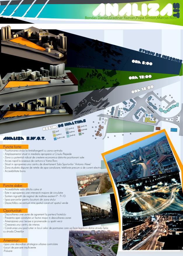 urbanism-simion-popa-002