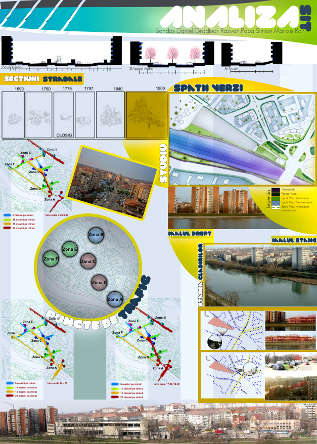 urbanism-simion-popa-003