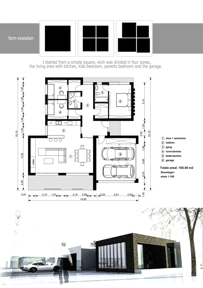 SMX house2