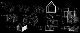 Design process1x