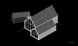 Isometric1