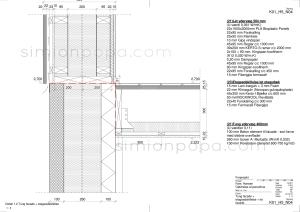 C:UsersSIMIONDocumentsHUS BK1.pdf