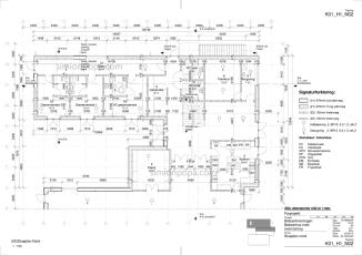 C:UsersSIMIONDocumentsK01_C07_N01_Forprojekt.pdf