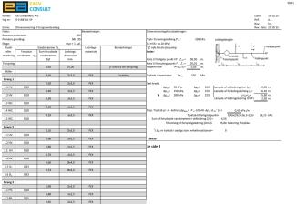 K01_C05_N04_Beregning_koldt_brugsvand-1.jpg