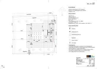 D:BK 3IE15BK3SPA5_ForprojektC07_GeometriC07.2_ModelK01_C07
