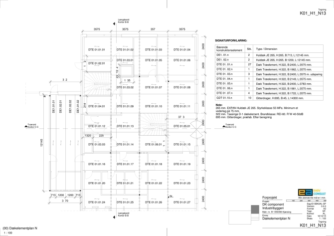 K01_H1_N13_Dækelementplan N.jpg