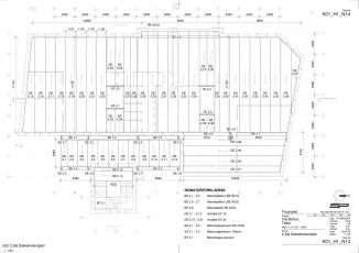 D:BK 4IF16BK4SPA4_ProjektforslagC07_GeometriK01 Arkitektur