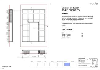 K01_H1_N02_Stueetage Kontor N