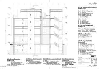 D:BK 4IF16BK4SPA6_HovedprojektC07_GeometriK01 ArkitekturC0