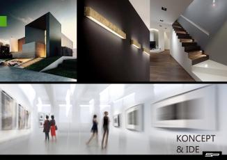Cover Kunstgalleri BK4 Site.psd
