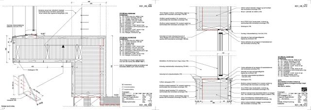 C:UsersSIMIONDocumentsIE17BK7_K01_F4_SP_Forprojekt rcv.pdf