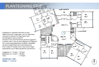 Page 6 - Stueplan.psd
